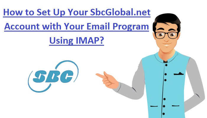 set-up-sbcglobal-net-using-imap