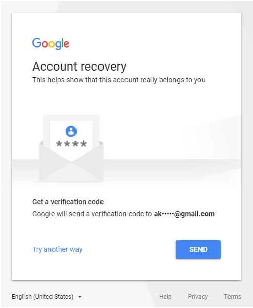 send-gmail-verification-code