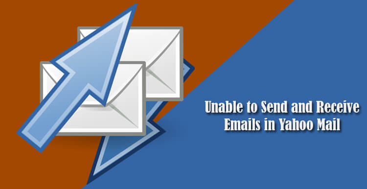 sending-receiving-emails-problems-on-yahoo-mail