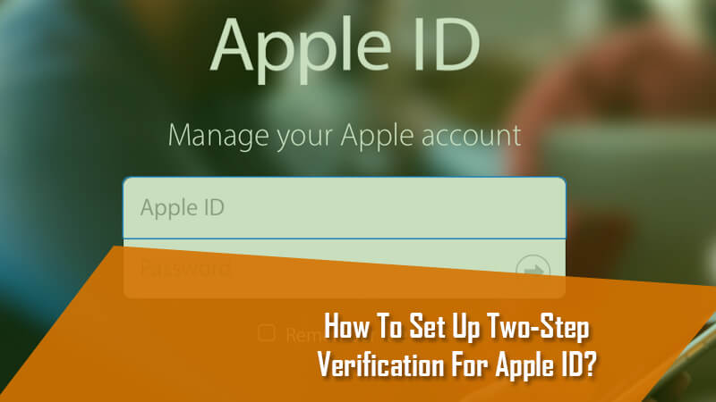 set-up-two-step-verification