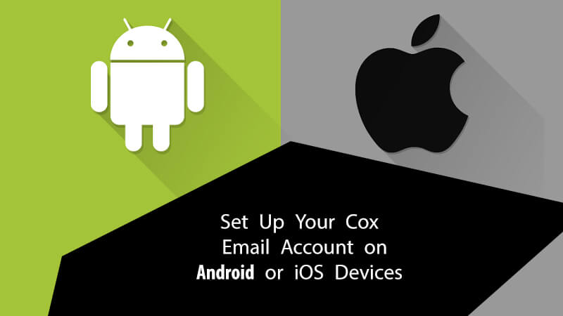 set-up-cox-email-account