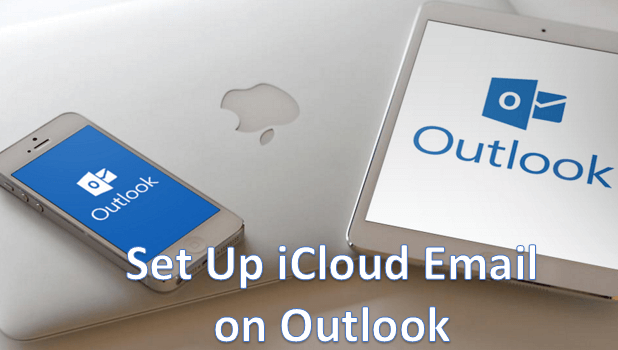 configure-icloud-mail-on-outlook