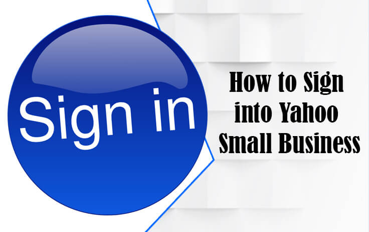 sign-in-yahoo-small-business