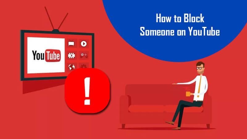 someone-block-on-youtube