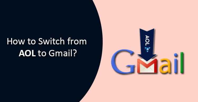 switch-aol-to-gmail