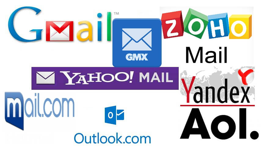 top-10-best-email-service-providers