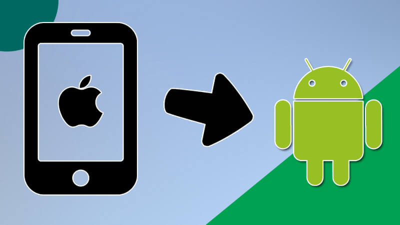 transfer-contacts-iphone-to-android