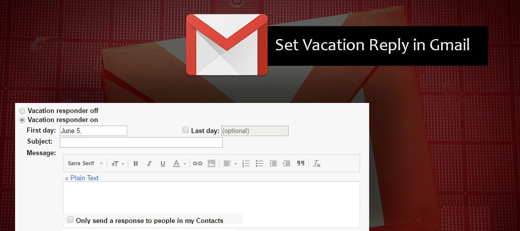 automatic-vacation-reply-gmail