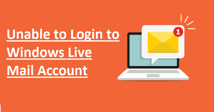 windows-live-mail-account
