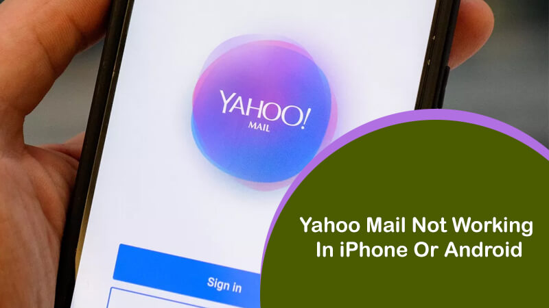 yahoo-mail-not-working-android-iphone