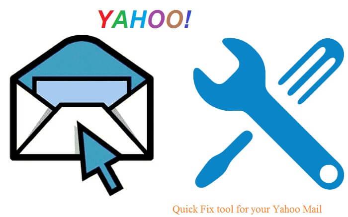 yahoo-mail-quick-fix-tool