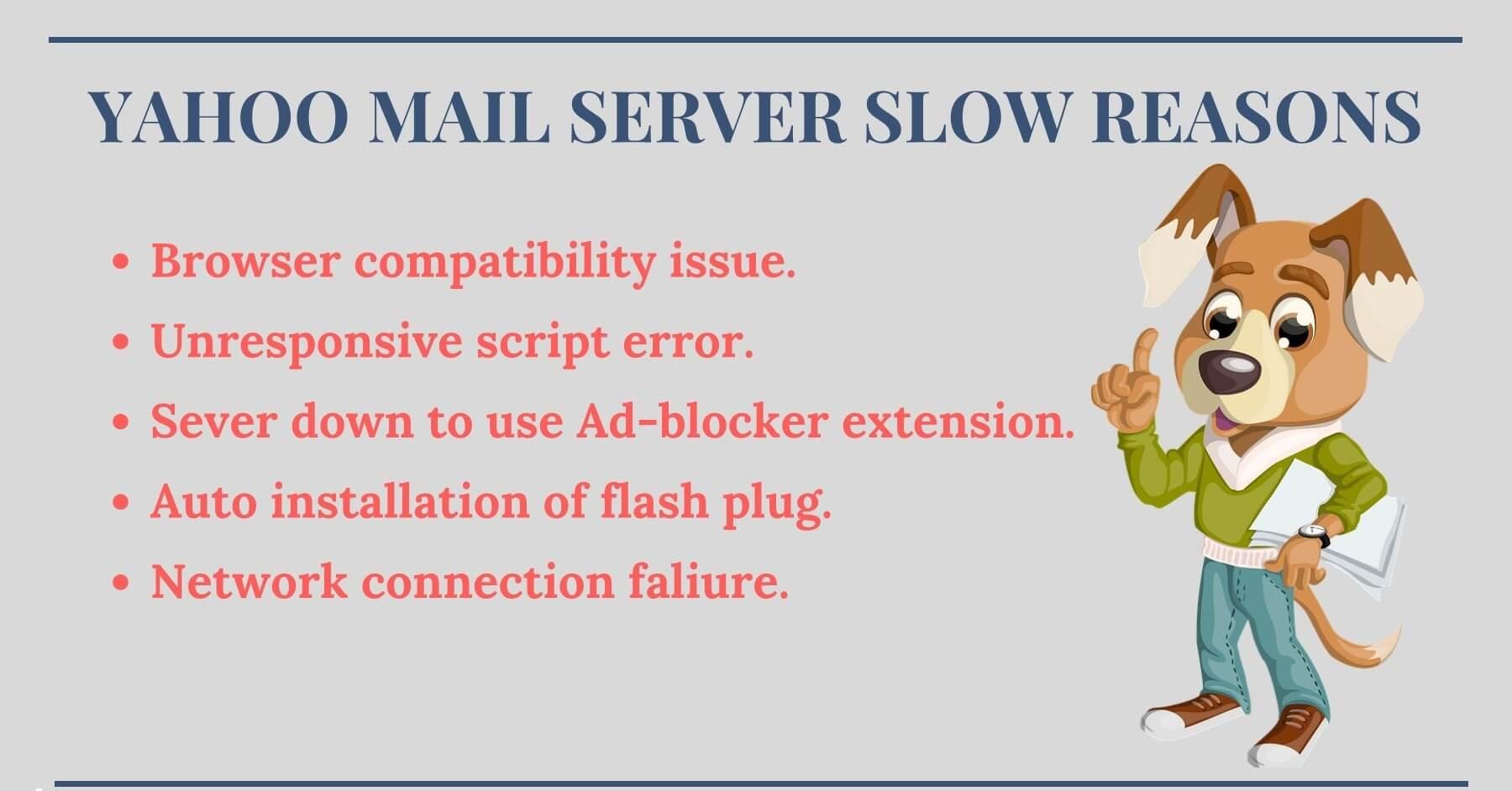 yahoo-mail-slow