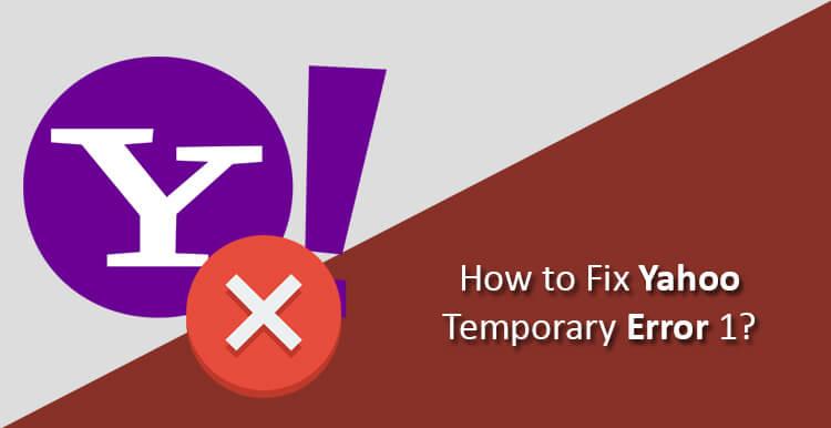 fix-error-code-550-on-yahoo