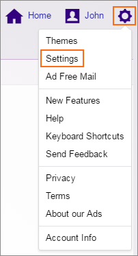 yahoomail-settings-button