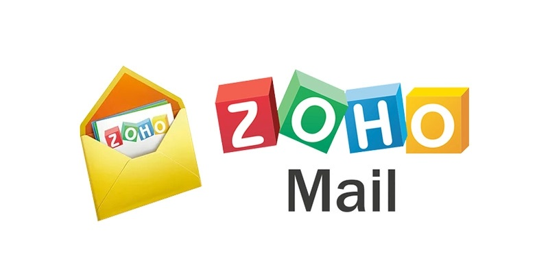 zoho-mail-settings